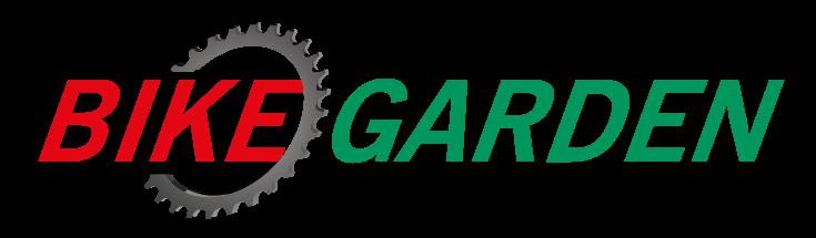 Bike & Garden Sàrl